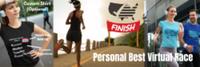 Run Fort Worth Virtual 5K/10K/13.1 Race - Anywhere, TX - race113478-logo.bGV3LB.png