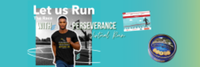 Let Us Run with Perseverance the Race Hebrews 12:1 Virtual Run - Anywhere, TX - race113678-logo.bGWWJx.png