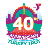 Fort Worth YMCA Turkey Trot - Fort Worth, TX - race112829-logo.bGWTcy.png