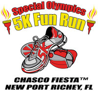 Special Olympics 5K Fun Run - Chasco Fiesta 2017 - New Port Richey, FL - bfe506ef-bf70-48a6-947c-944fc17d8812.jpg