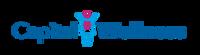 Capital Group Virtual Run for Charity - San Antonio, TX - race113643-logo.bGWJX_.png