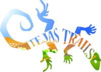 Tejas Trails 2022 PACER Registration - Central Texas, TX - race113644-logo.bGWKdy.png