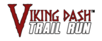 Viking Dash Trail Run: Muncie - Selma, IN - race72364-logo.bGXkDR.png