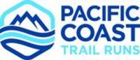 Pacific Coast Trail Runs - 2020 Open Course Awards Run - San Jose, CA - race113709-logo.bGW7Xo.png