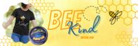 Bee Kind - Kindness Matters Virtual Race - Anywhere, CA - race113677-logo.bGWWxK.png