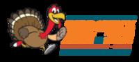 Drumstick Dash - North Hollywood, CA - race110440-logo.bGWmKP.png