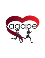 Agape Cross Country Camp and 3 Mile Challenge - Mountain Center, CA - race113395-logo.bGVFMW.png