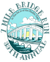 36th Annual 7 Mile Bridge Run - Marathon, FL - dfc26b1c-2ee2-4a33-a663-5062f5c29506.jpg