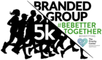#BeBetter Together Virtual 5k - Anaheim, CA - race112886-logo.bGRvxX.png