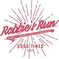 Robbie's Run 5k - Hudson, FL - 62747de0-6fa7-4275-92f2-345044e5e786.jpg