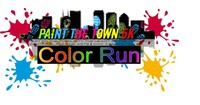 Paint The Town 5K Color Run - Dover, FL - 14980a7e-b950-4b31-a928-7da995d58766.jpg