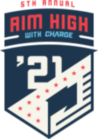 Aim High With Charge - Benicia, CA - race113761-logo.bG30BZ.png