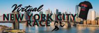 Virtual New York City Race - Anywhere New York City, NY - race113764-logo.bGXJTC.png