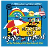 Plattsburgh Sunrise Mayor's Cup 5k - Plattsburgh, NY - race21509-logo.bGWHs7.png