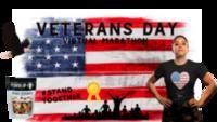 Veteran's Day Virtual Marathon - Anywhere, NY - race113468-logo.bGVXbO.png