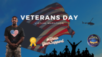 Run to Support Our Veterans - Anywhere, CA - race113467-logo.bGVW8o.png
