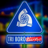 Tri Boro Turbo - Astoria, NY - race113614-logo.bGXo6G.png