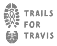 21 Miles in 21 Days - Orchard Park, NY - race113636-logo.bGWISI.png