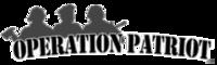 Operation Patriot Events - Anywhere, NY - race111119-logo.bGIg-G.png
