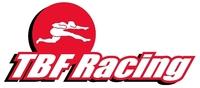 The Performance Sprint & Super Sprint Triathlon - Herald, CA - 140fa3fc-a983-404f-b03d-ad837c257da2.jpg