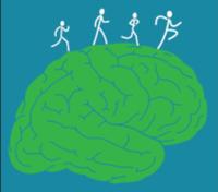 Cleveland Clinic Brain Aneurysm Awareness 5K/1 Mile - Fairview Park, OH - race113429-logo.bGVMes.png