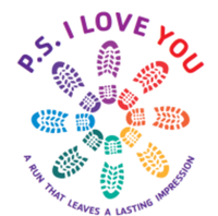 P.S. I Love You - Akron, OH - race113475-logo.bGV24y.png