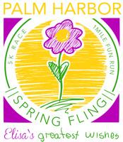 Palm Harbor Spring Fling - Palm Harbor, FL - a67e8e87-a176-4c9f-bb74-def6bf355d87.jpg