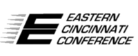 ECC Cross Country Championships - Franklin, OH - race113770-logo.bGXMdI.png