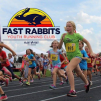 Fast Rabbits Fall Cross Country Club - Lewis Center, OH - race113745-logo.bGXodb.png
