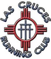 Electric 5k - Las Cruces, NM - race113551-logo.bGWntk.png