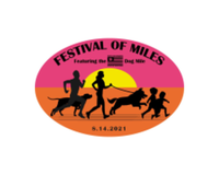 Festival of Miles - Albuquerque, NM - race113417-logo.bGVKZE.png