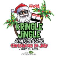 Kringle Jingle 5k - Run/Walk - Shady Hills, FL - race113097-logo.bGS52s.png