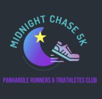 Midnight Chase 5k Run/Walk - Panama City Beach, FL - race113752-logo.bGXGmq.png