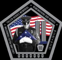 Lakeland Police Foundation Fallen Heroes Memorial 5k - Lakeland, FL - race112434-logo.bGWNEw.png