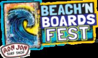 Roxy/Quiksilver 5K - Cocoa Beach, FL - race113716-logo.bGW8Im.png