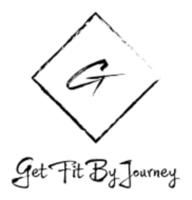 Fit To Cure Child Obesity - Winter Park, FL - race113582-logo.bGWoe2.png