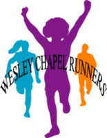 Summer Challenge to Gasparilla Island - Wesley Chapel, FL - race113416-logo.bGVMHp.png
