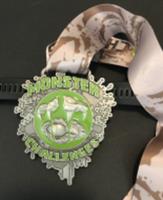 Monster Challenge September - Any Town-Virtual, FL - race113456-logo.bGVQMI.png