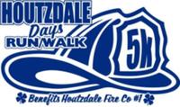 Houtzdale Days 5K Run/Walk and Fireman's Challenge - Houtzdale, PA - race113413-logo.bGVJ1r.png
