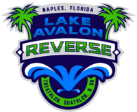 Lake Avalon Reverse Triathlon, Duathlon, & 5k | Elite Events - Naples, FL - a803be4c-92af-4a17-8c91-2d040233f374.png
