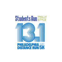 The Philadelphia Distance Run- Students Run Philly Style's Team - Philadelphia, PA - race113314-logo.bGVKjI.png