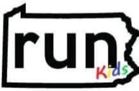 RunPA Kids - Little TrailBlazers Trail Run - Kelly's Run Holtwood - Holtwood, PA - race113458-logo.bGVRL8.png