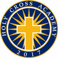 JV Cross Country - Pittsburgh, PA - HolyCrossAcademy-Logo-1.jpg