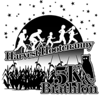 Harvest Hootenanny 1M, 5K, Biathlon - Litchfield, IL - 7fe47ae3-7525-4168-9420-ff73dc810104.jpg