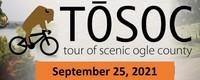 TOSOC - 6th Annual Event - Oregon, IL - 49b3e132-46bf-48ce-93c3-d4b1155caa5f.jpg