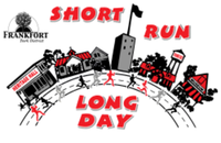 Short Run Long Day 5k - Frankfort, IL - race113028-logo.bGSp7K.png