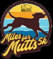 Miles for Mutts 5K - Troy, IL - race113474-logo.bGV2DK.png