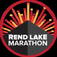 Rend Lake Marathon - Whittington, IL - race112653-logo.bGWsKE.png