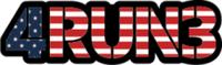 Freedom Four Miler - East Longmeadow, MA - race113605-logo.bGWuO3.png