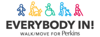Everybody In! Walk/Move For Perkins - Watertown, MA - race111362-logo.bGSsiO.png